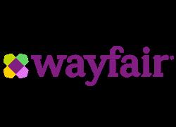 Wayfair medium