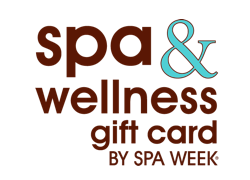 Spa & Wellness Gift Card Partners with Benefit Mobile