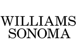 Williamssonoma medium