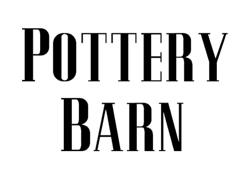 Potterybarn med
