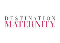 Destinationmaternity med