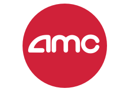 AMC Theatres Partners with Benefit Mobile
