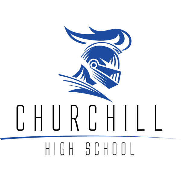 Churchill High School