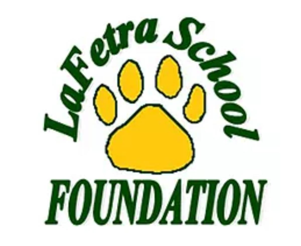 La Fetra School Foundation