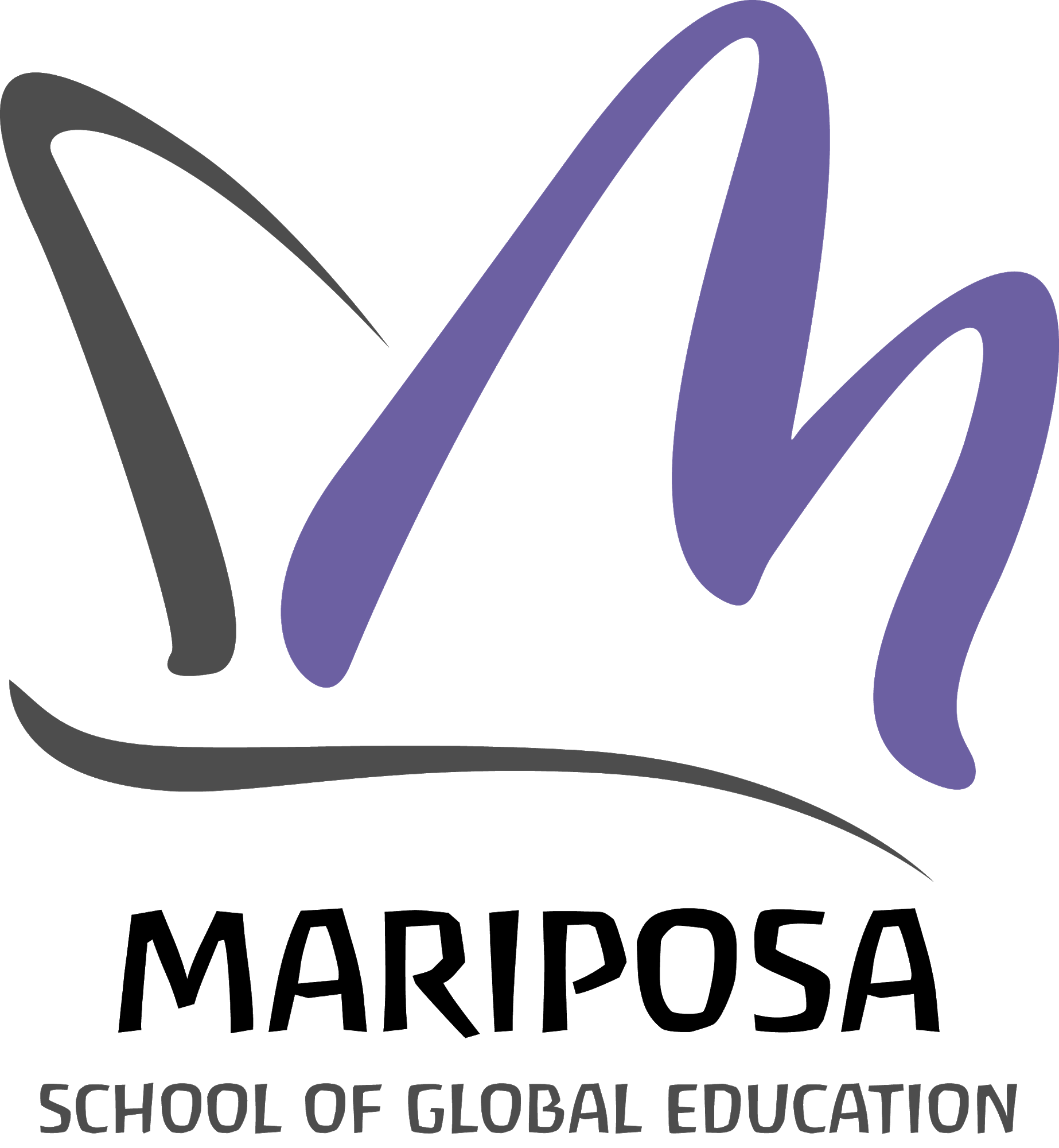 Mariposa School Of Global Education