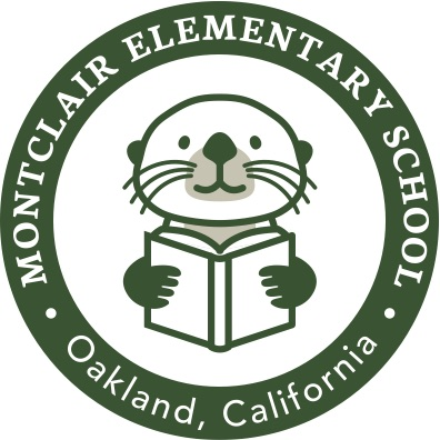 Montclair Elementary School PTA