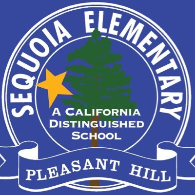 Sequoia Parents Association