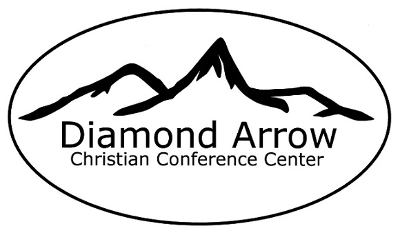 Diamond Arrow Christian Cnf Center