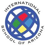 The International School Of Arizona