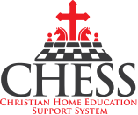 Christian Home Education Support System (CHESS)