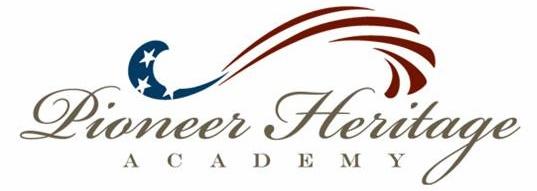 Pioneer Heritage Academy