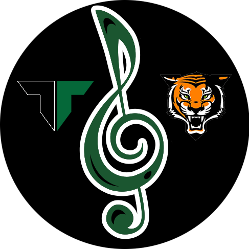 Tigard High Band Boosters