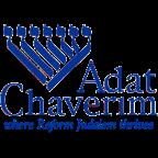 Adat Chaverim