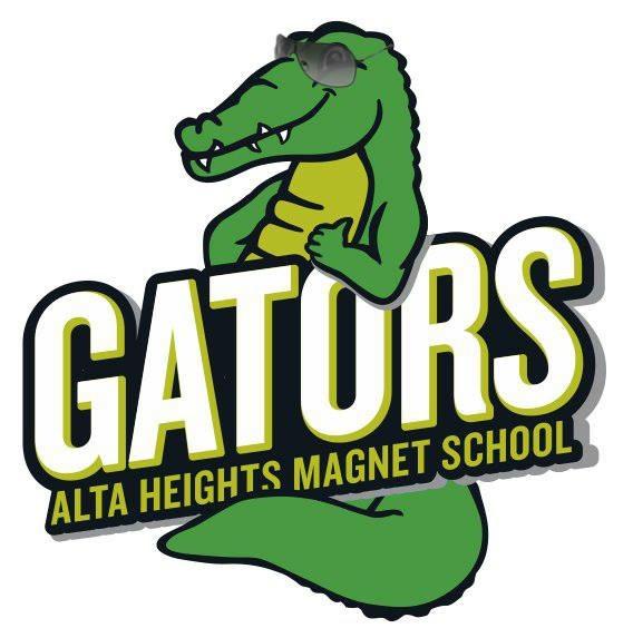 Alta Heights Elementary School