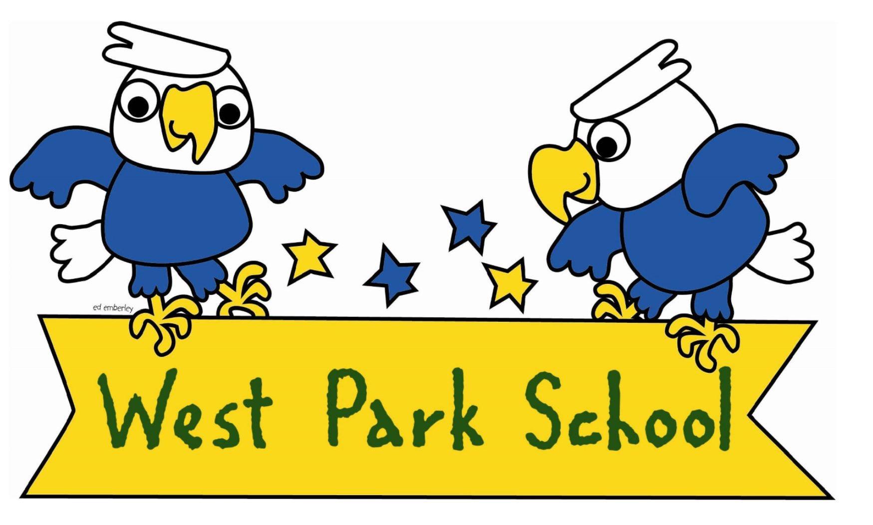West Park Elementary School