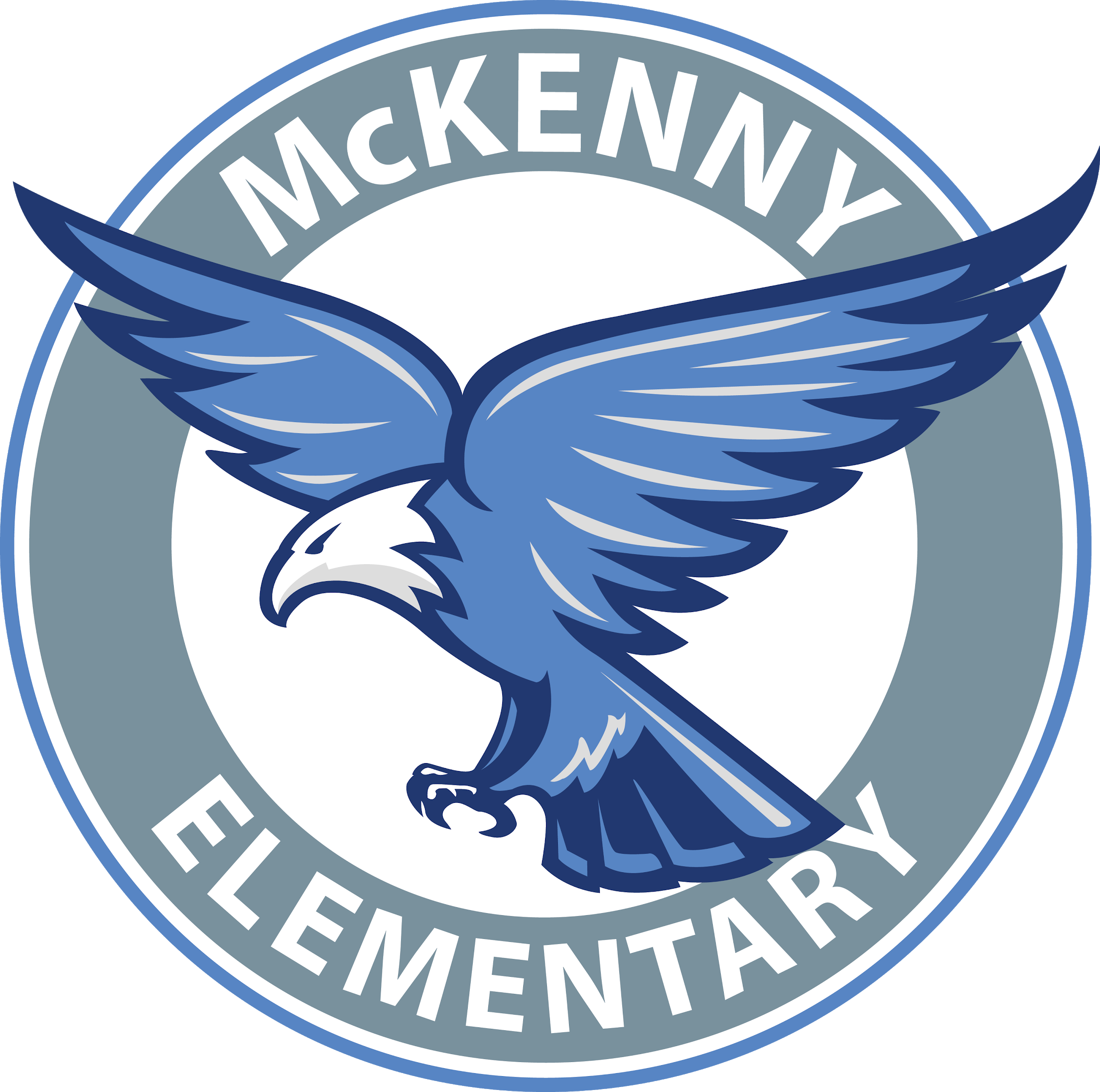 Mckenny Parent Teacher Association