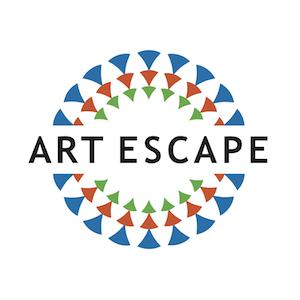 Art Escape