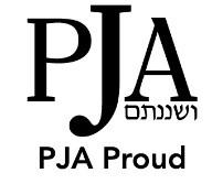 Portland Jewish Academy