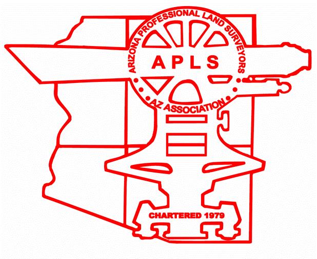 Arizona Professional Land Surveyors Education Foundation