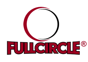 Fullcircle Program Inc
